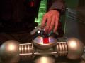 generador (3)