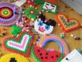 practica-el-pixelart-con-las-manualidades-hama-beads