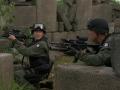 MP5 (1)