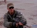 MP5 (2)