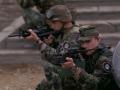 MP5 (4)