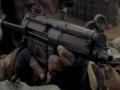 MP5 (6)