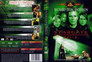 Stargate_SG_1_Temporada_1_Disco_2-Caratula