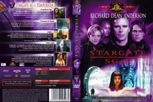Stargate_SG_1_Temporada_1_Disco_3-Caratula