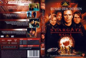 Stargate_SG_1_Temporada_1_Disco_4-Caratula