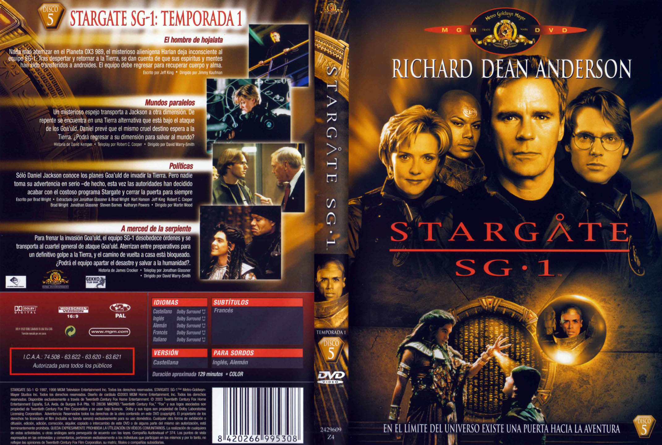 Stargate_SG_1_Temporada_1_Disco_5-Caratula
