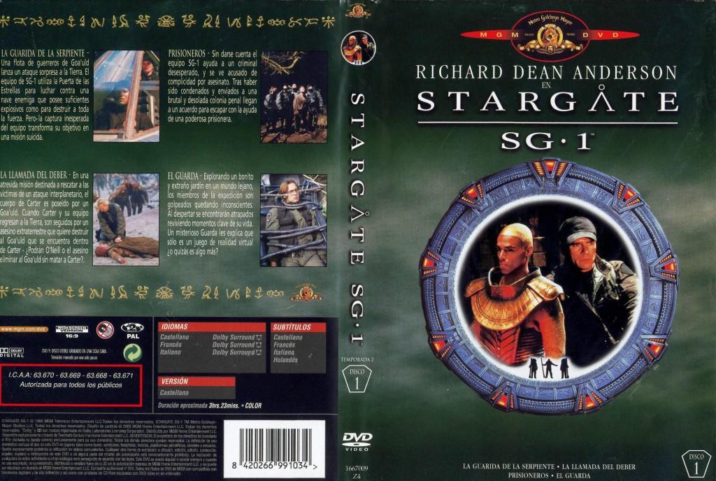 Stargate_SG_1_Temporada_2_Disco_1-Caratula