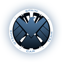 https://shieldcarteam.tumblr.com/
